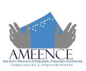 ameence.org
